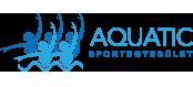 Aquatic Szinkronúszó Egyesület Weboldala!